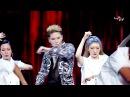 BREAK MY HEART (BOY, OH BOY DVD Ver.) - XIA (김준수)