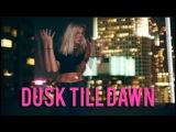 ZAYN - Dusk Till Dawn ft. Sia (Andie Case Cover)