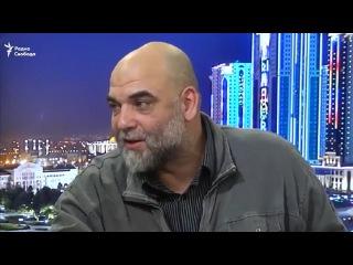 Рамзан Кадыров - 10 лет во главе Чечни. Что изменилось в Чечне? - Орхан Джемаль Алек...