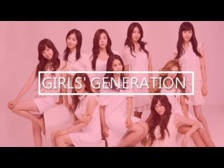 [REWATCHING] SNSD FUNNY MOMENTS