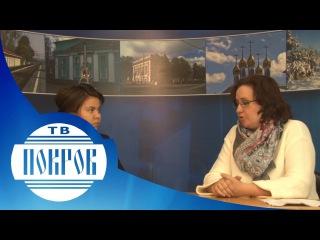 Интервью с директором УК Эксперт Ю. Икизли: работа и планы на будущее