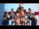 Lindsey Stirling - Christmas C'mon feat. Becky G