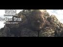 Короткометражка «Дэвид Миллс» | Озвучка DeeAFilm