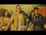 une nuit en enfer la serie (clip video) from dusk till dawn