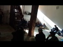 Тпиг. Агульский район. Пятничная проповедь имама на тему Намаз
