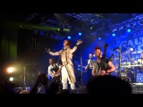 Saltatio Mortis - Wo sind die Clowns (Live) HD