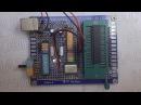 Программатор своими руками! USBasp и Громова