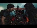 Loquendo GTA Zona de Infeccion Trailer : FINAL