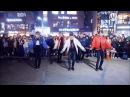 방탄소년단BTS - Not Today Dance cover Busking in Hongdae