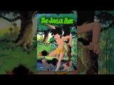 JUNGLE BOOK  full movie English