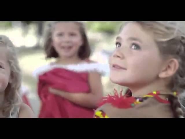 Реклама - Понициклы (PONYCYCLE) - детская механическая лошадка