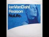 Ian Van Dahl - Reason (Lange Remix) (2002)