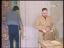 Влюблён по собственному желанию (Россия, 06.12.2003) Фрагмент фильма