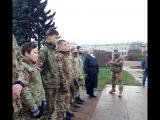 4 ноября 2017 года в СПб - День Народного Единства и День Воинской Славы