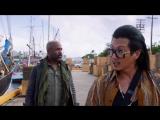 Hawaii Five-0 - Episode 7.18 - E Malama Pono - Sneak Peek 3