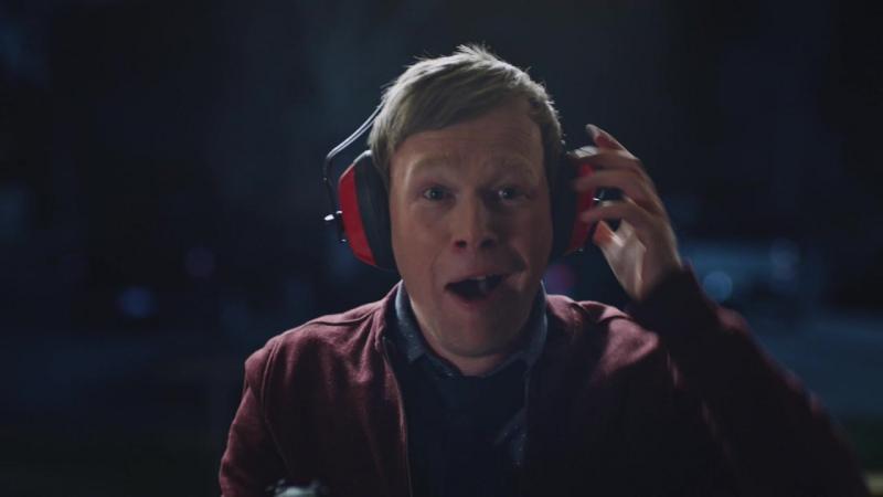 Шведские стволы 1 сезон 2 серия Придурки из Швеции Swedish Dicks 2016 США Швеция комедия