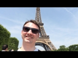 Видео отзыв о Ivan Salo Drum School от Николая Данилина.