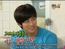 100408 Happy Together ep 143 with cast Cinderellas Sister [рус. саб]