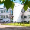 Школа №4 В.В.Клочкова