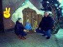 Kirill Pogorelov фото #40