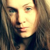 Anastasia Vlasenko