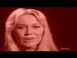 ABBA _ Hasta Mañana (1974) HD
