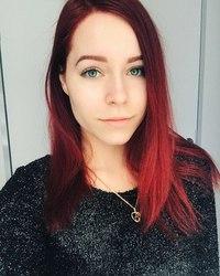 Елизавета Оленева, Москва - фото №16