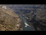 В дебрях Африки (2010) замбезия (4 серия)