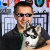 Kirill Kostin