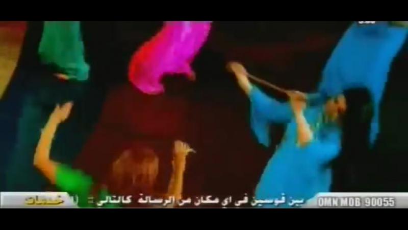 Ala Saad - Al Tofaha علاء سعد - التفاحة 14784