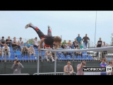 the_first_open_festival_of_street_workout-_RESTART._Moscow_2012.