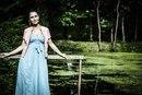 Алена Алексеева фото #49