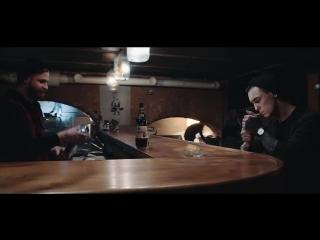 Galat - Молодость Погубит Нас [Fast Fresh Music]