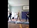 Кубок ректора Донецького юридичного університету МВС України