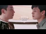 Jing TengYi Chenside by side MV OBSESSED