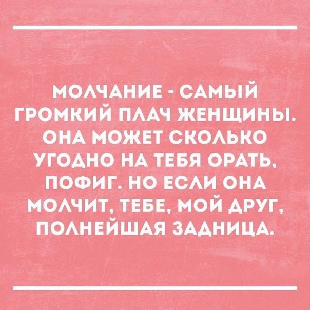 Фото №456242221 со страницы Галины Лысенко