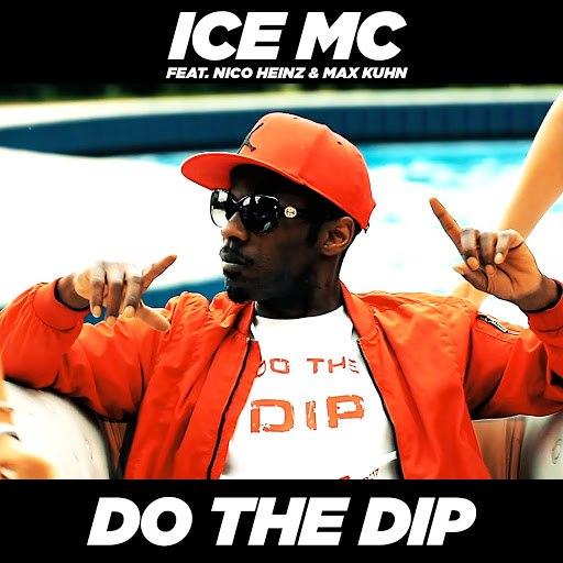 ICE MC альбом Do the Dip