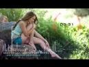 Sander Van Doorn feat. Carol Lee - Love Is Darkness (Original Mix)