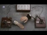 Sean Lennon - Heart Grenade - feat. Cornelius
