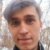 Юра Антонов
