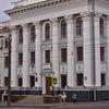 Mvd-Po Chuvashskoy-Respublike