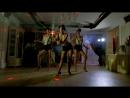 Шоу-балет FlashDance