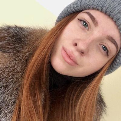Елена Карпунина
