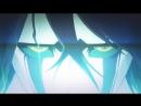 Ichigo vs Ulquiorra 「AMV」