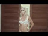 model video Karina