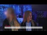 이달의소녀탐구 #123 (LOOΠΔ TV #123)