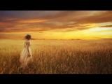 Gato Barbieri - Straight Into The Sunrise