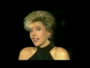 C.C.Catch. Heaven And Hell (БТ 1987) HD.mp4