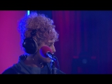 Jax Jones, Raye - You Dont Know Me in the Live Lounge