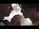 Olga & Dima - teaser